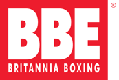 BBE Boxing