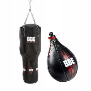 Punchbags & Speedballs